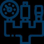 logo boiler