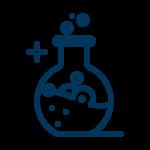 logo chemical