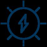 logo energy