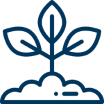 logo agriculture