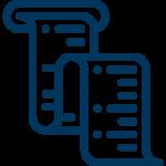icon function analysis 