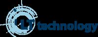 lttechnology