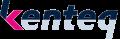 logo kenteq